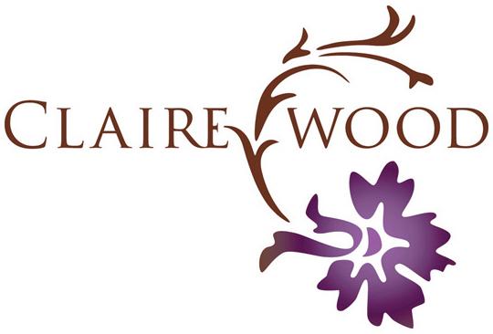 Clairwood