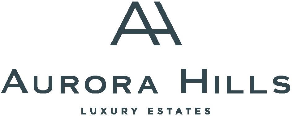 AuroraHills-Logo-Transparent