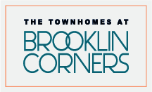 BrooklinCorners_Logo