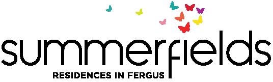 Summerfields-Logo